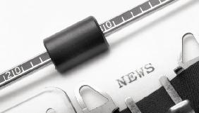 На Житомирщині 19 медійників стали переможцями щорічного журналістського конкурсу