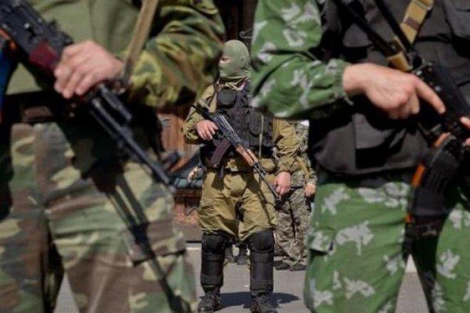 Журналіст Станіслав Васін перебуває в полоні бойовиків, поліція відкрила провадження за фактом зникнення – Єгор Фірсов