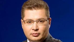Телеканал «Ера» очолив Дмитро Теленков