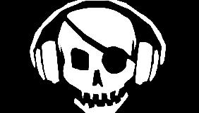 StarLightMedia хоче притягнути двох провайдерів до кримінальної відповідальності за піратство
