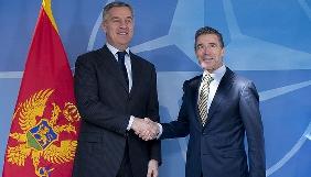 Чорногорія, НАТО й безсилість міжнародної журналістики в Україні