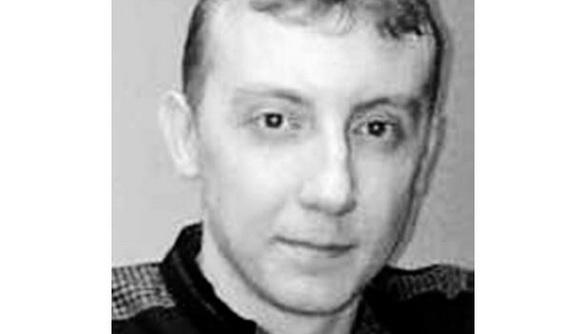 Сергій Рахманін розкрив справжнє прізвище захопленого в полон бойовиками «ДНР» українського журналіста