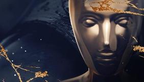Ролик ICTV завоював «бронзу» премії PromaxBDA Global Awards в номінації Comedy Promo