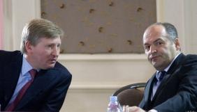 Ахметов просочився на канали Пінчука. Моніторинг теленовин за 29 травня - 4 червня 2017 року