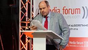 Редактор The Financial Times Тоні Барбер: «Російська пропаганда зачіпає всі країни Європи»