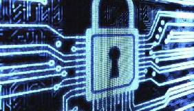 Українці не почали масово користуватись VPN-сервісами, трафік з України в Росію продовжує падати