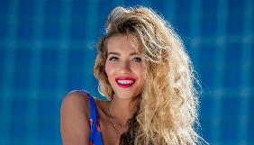 Регіна Тодоренко тимчасово відмовилася від усіх проектів через хворобу