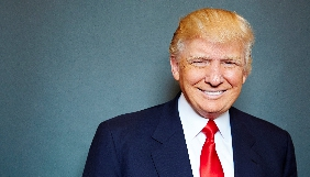 На Трампі ЗМІ зламали зуби: американці їм не довіряють