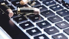 СБУ зібрала факти, що свідчать про застосування РФ інформаційної війни проти України