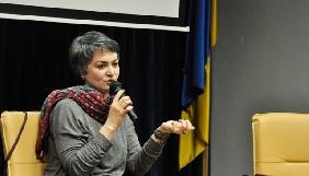 Редакторка «Доступу до правди» Леся Ганжа програла суд СБУ і готує апеляцію
