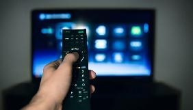 Соціальний ролик про відключення аналогу, альтернативний ролику «Зеонбуду», погодилися транслювати тільки «Сонце» і Tonis – Клітна