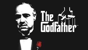 Фільм «Хрещений батько» очолив список 100 найвеличніших фільмів світу