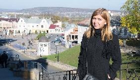 Жіночий портал Ivona очолила Олеся Діденко