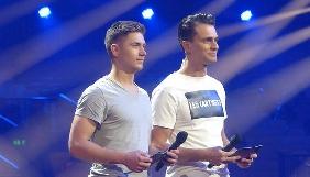 Ведучий «Євробачення» Володимир Остапчук залишає Україну… Або ні
