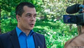 У Криму на суді по «справі Семени» захист почне подавати докази – адвокат