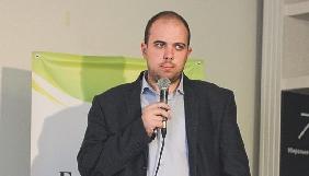 Головредом «РБК-Україна» став Сергій Щербина (ДОПОВНЕНО)