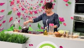 Канал «Україна» готує нове кулінарне шоу за турецьким форматом
