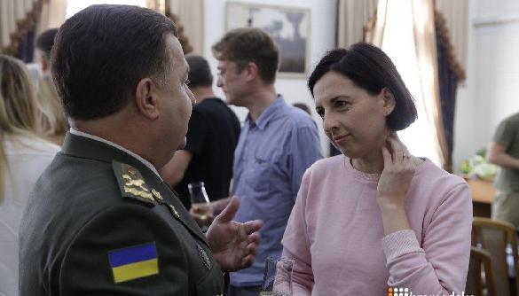 «Громадське» засуджує цькування Оксани Гаврилюк і Насті Станко: «Ми думаємо над більш системною, організованою реакцією спільноти»