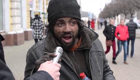 Для людей, но не про людей: есть ли в Украине качественная социальная журналистика?