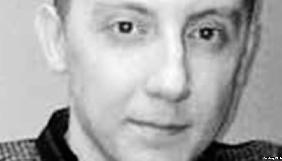 «Репортери без кордонів» вимагають негайного звільнення журналіста Станіслава Асєєва (Васіна)