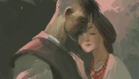 У Держкіно переглянули анімаційний фільм «Причинна» за твором Тараса Шевченка