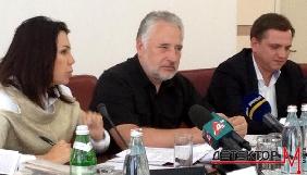 Комітет свободи слова вирішив сприяти глушінню ворожого телерадіосигналу на підконтрольні Україні території