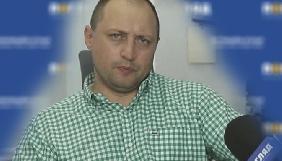Іван Гришин та Олексій Зіневич хочуть запустити «ПравдаТУТ Київ» на частоті каналу «КРТ Київ»
