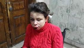 Прокуратура розпочала розслідувати смерть у СІЗО підозрюваного у замаху на Тетяну Чорновол