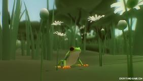 Вперше на «Оскар» було номіновано трейлер до відеоігри