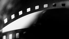 У Держкіно переглянули фільм виробництва України та США «Михайло та Даниїл»