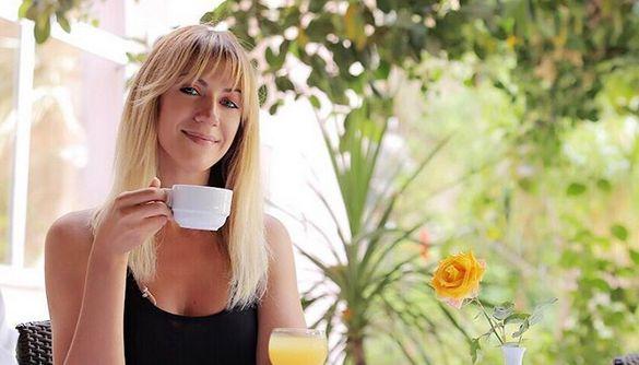 Леся Нікітюк замінить Катерину Варнаву в шоу «Хто зверху?»