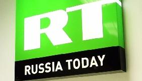 Українська журналістка, відео якої вийшло на Russia Today, каже, що знімала для Reuters