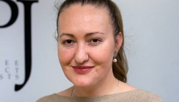 Комітет захисту журналістів закликає зробити все необхідне для звільнення Станіслава Асєєва (Васіна)