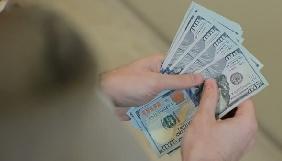 В Росії таксист ошукав чилійського журналіста, відвізши його від аеропорту до готелю за 865 доларів