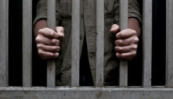 Віце-президента США просять вплинути на Кремль заради звільнення Сенцова, Сущенка, Асєєва та інших політв'язнів