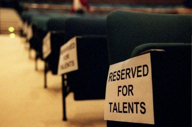 Держкіно розпочало другий етап Десятого конкурсу кінопроектів, що претендують на національні