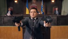 Продюсеры или сценаристы: кто отвечает за качество украинских сериалов?