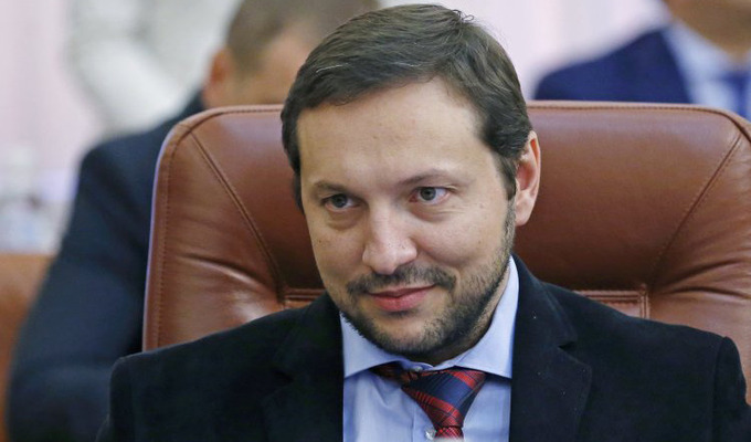 Профільні комітети ВР не визначилися щодо заяви Стеця про відставку – Парубій