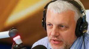 Комітет свободи слова вдруге розгляне питання про розслідування вбивства Шеремета