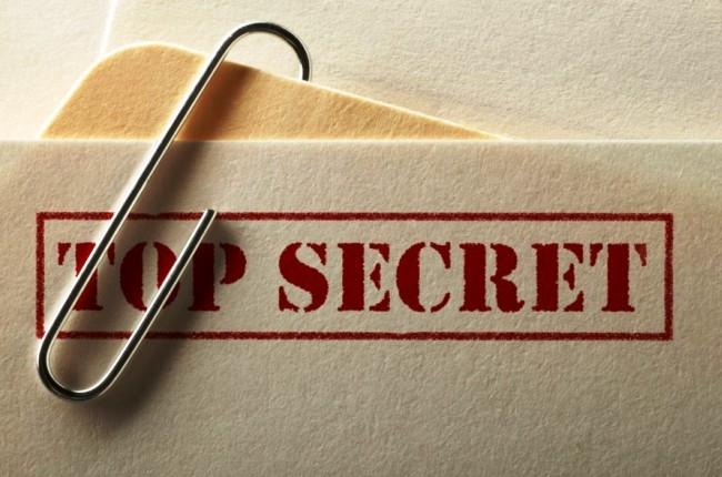 У Мінінформполітики обіцяють сьогодні показати список сайтів, які відомство запропонувало заблокувати