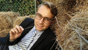 Журналіст «ТСН» поскаржився, що «провалив» ЗНО з української мови та літератури