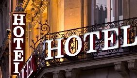 Мінінформполітики агітує великі готельні мережі показувати українські телеканали