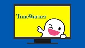 Time Warner вкладе $ 100 мільйонів у відеоконтент для месенджера Snapchat