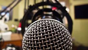 Одеська облрада заплатить за висвітлення своєї діяльності в телеефірі понад 100 тис. грн