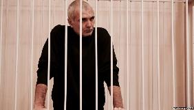 Суд у Криму скасував постанову про обмеження термінів ознайомлення зі справою журналіста Назімова