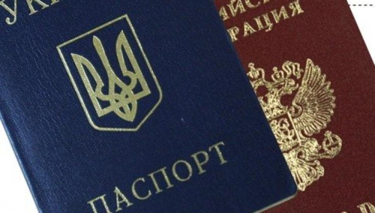 Державна міграційна служба повідомляє про збільшення політичних біженців з Росії, серед яких –  журналісти й блогери