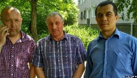 У Криму суд у справі журналіста Семени перенесли через неявку свідків на 7 липня