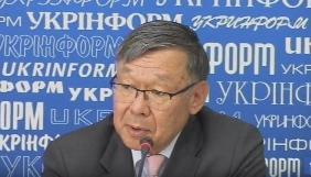 Японія виділить понад 75 млн гривень на розвиток Суспільного мовлення в України