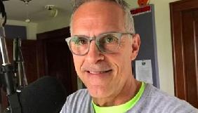 У США радіоведучий звільнився після того, як йому наказали не критикувати Дональда Трампа