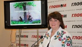 Блокування «ВКонтакте» зменшило можливості передавати інформацію в окупований Крим - експертка